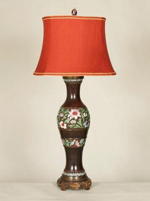 Shop vintage lighting accessories restoration lighting gallery table lamps 130 aloadofball Choice Image