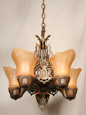 shop vintage lighting accessories restoration lighting gallery