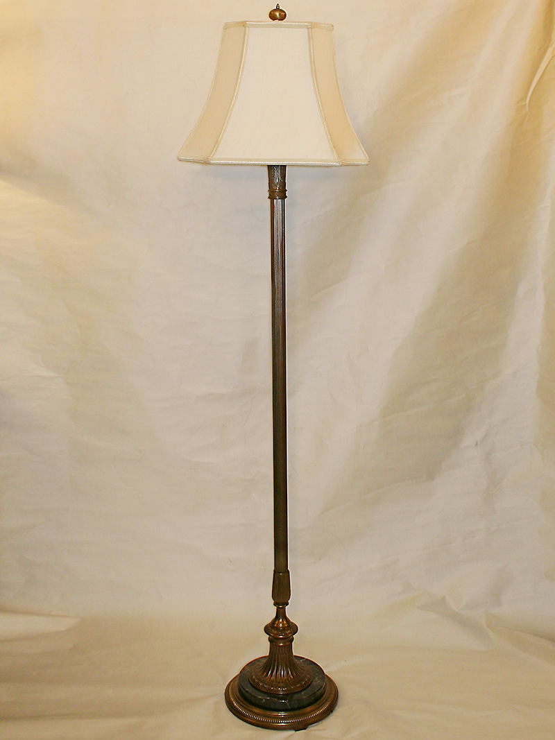 Shop vintage lighting accessories restoration lighting gallery greentooth Choice Image