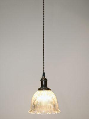 Vintage Restored Ceiling Light Fixtures Antique Ceiling Fixtures